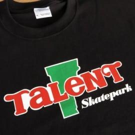 Talent_Tee_Web