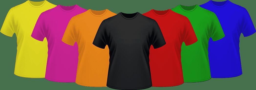 San diego print shop no setup fees free shipping for Where can i get a shirt screen printed