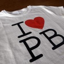 San Diego Print Shop - CUSTOM T-SHIRT PRINTING -  Screen Printed Shirt