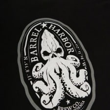 San Diego Print Shop - CUSTOM T-SHIRT PRINTING - va