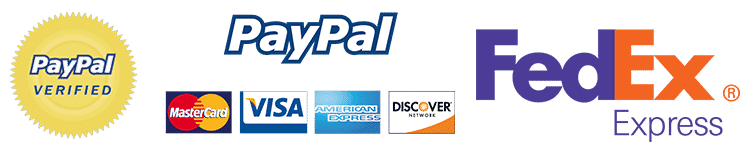 paypal fedx - T-Shirt Pricing with Printing